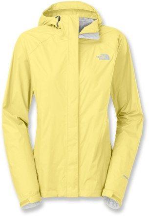 Best 25  Yellow rain jacket ideas on Pinterest | Rain coats ...