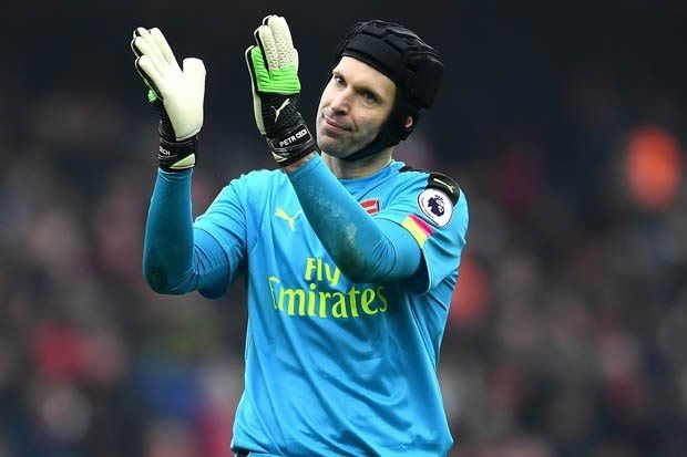 Arsenal goalkeeper Petr Cech has warned that the club may miss out of Europe most prestigious club competition the Champions League again this season.  The former Chelsea goalie said his side must improve their Premier League form between now and the end of the season or they risk another season out the Champions League.  Arsene Wengers side finished fifth in the EPL in 2016-17 and they are in danger of having to settle for Europa League action again as they sit sixth this time around.  Cech…