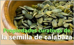 Enslada energética para combatir anemia y colesterol - ideal en dietas reductoras