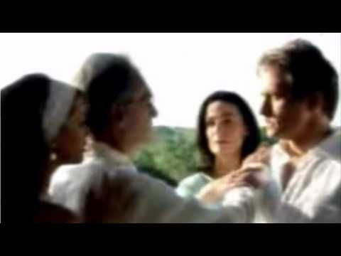 Beautiful song by Ricardo Montaner from the Mexican Telenovela Heridas de Amor [Wounds of love]. it seems that Montaner is the right guy for Novelas songs. Heridas de amor-Lyrics by Jorge Avendaño and Ricardo Montaner.