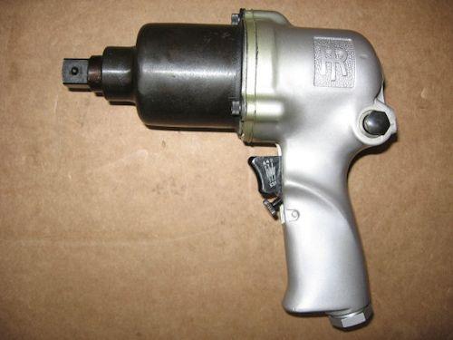 """E Air Tool 1 - Pneumatic Air 5/8"""" / 1/2"""" Impact Ingersoll Rand 407 B IR-407B, $79.99 (http://www.eairtool1.com/pneumatic-air-5-8-1-2-impact-ingersoll-rand-407-b-ir-407b/)"""