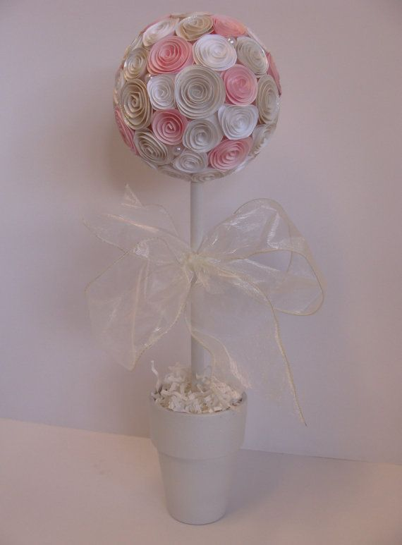 Hey, I found this really awesome Etsy listing at https://www.etsy.com/listing/222034046/ivory-off-white-white-and-pink-rose