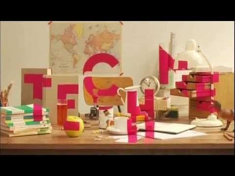 Vjsuave broadcast @ Techne - Japan public network - YouTube