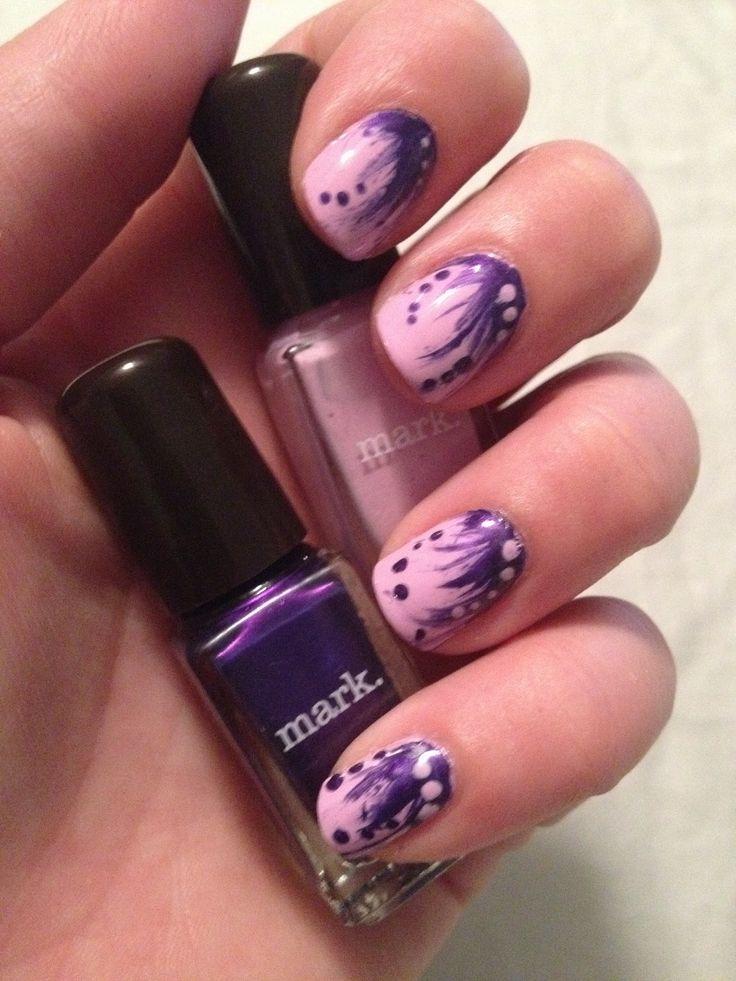 42 best AVON Nail Art images on Pinterest | Nail polish, Nail ...