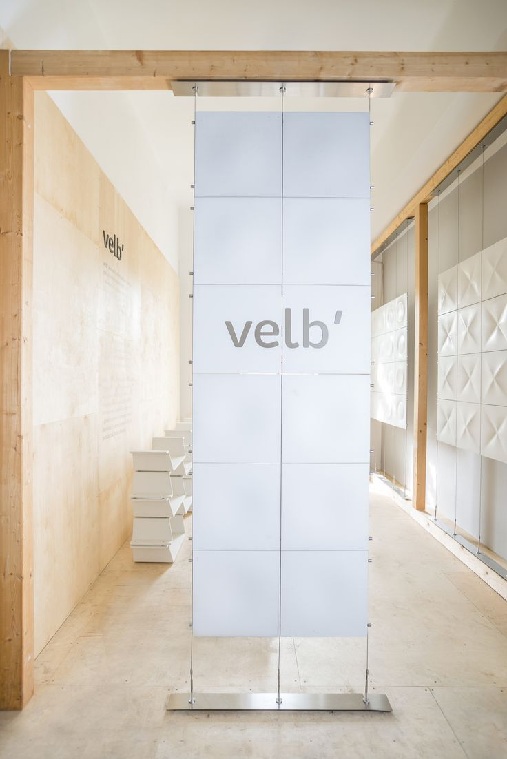 fiber enforced concrete tile⎹ velb.cz