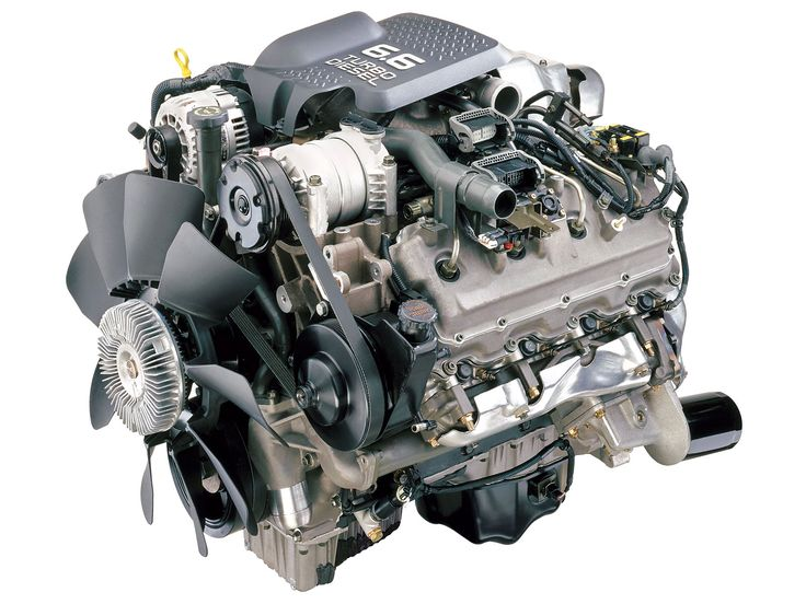 25 best duramax diesel images by robert stahl on pinterest cars rh pinterest com 2008 6.6L Duramax Engine Diagram Duramax Engine Breakdown