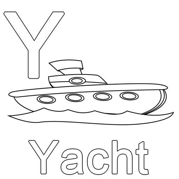 127 best Buchstaben images on Pinterest | Alphabet buchstaben ...