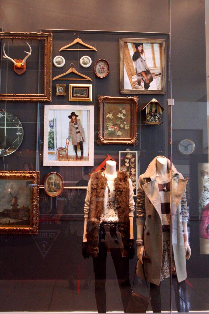 ralph lauren official website what stores carry ralph lauren