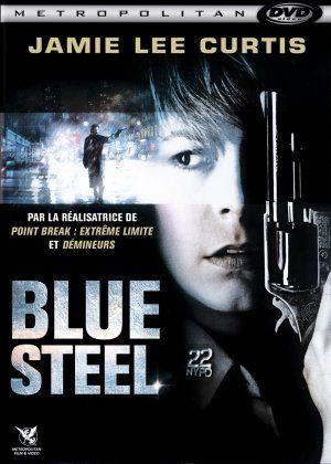Megan Turner (Jamie Lee Curtis ), Manhattan'da çalışmaya yeni başlayan acemi bir…