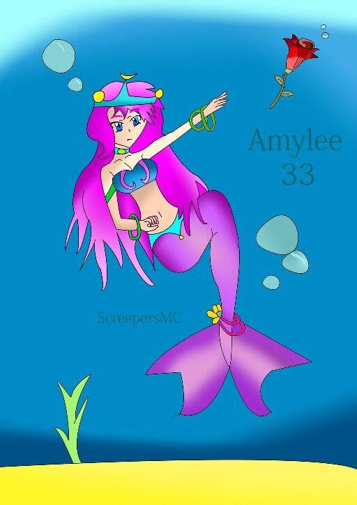 Amy lee33 és iballisticsquid randevúk