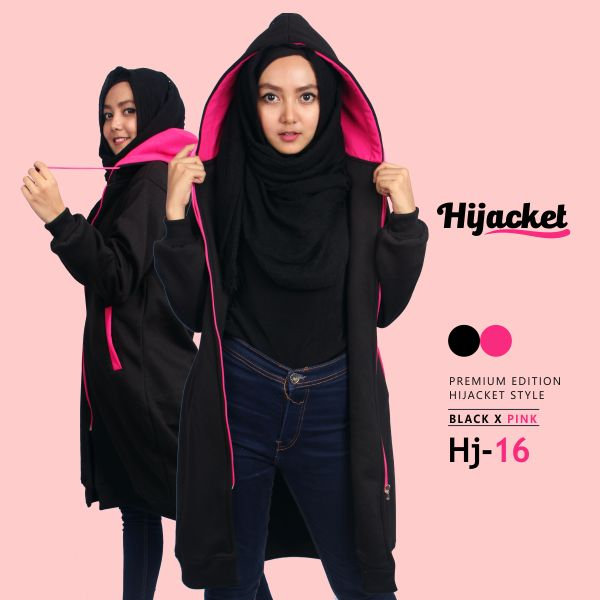 jacket for hijabers, jacket for muslimah, hijab styles with jacket, hijab dress, hijab jacket, hijab street styles, street hijab fashion, hijab outfit, hijab jacket outfit, hijab chic, casual hijab style, hijab jacket fasion. more collection visit http://jaketmuslimahonline.com.
