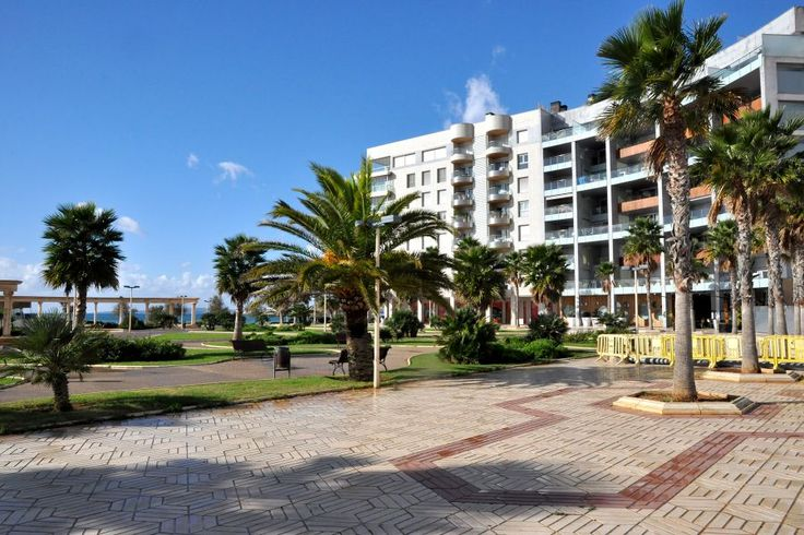 Portixol/ Es Molinar, Palma de Mallorca: Stunning sea view apartment in Portixol. 4 bedrooms, 4 bathrooms, 1 601 600 €.