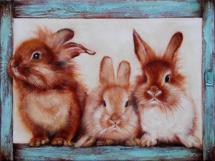 картинки животных для декупажа на фоне досок его