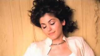 Katie Melua - Nine Million Bicycles, via YouTube.