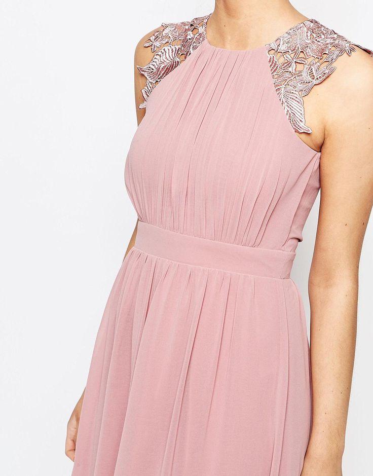 Mejores 117 imágenes de Vestidos novia Bego en Pinterest | Vestidos ...