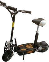 Cheap Electric Mopeds For Sale - Buy Scooter Online