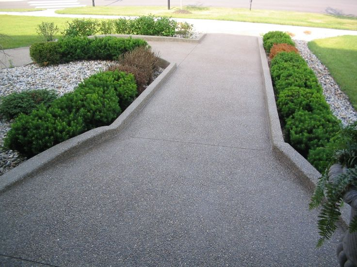 Superb #construction results by #Concrete and #sidewalk #Contractors #Yonkers. http://goo.gl/2krfnm   #ConcreteAndSidewalk #ConcreteAndSidewalkContractors