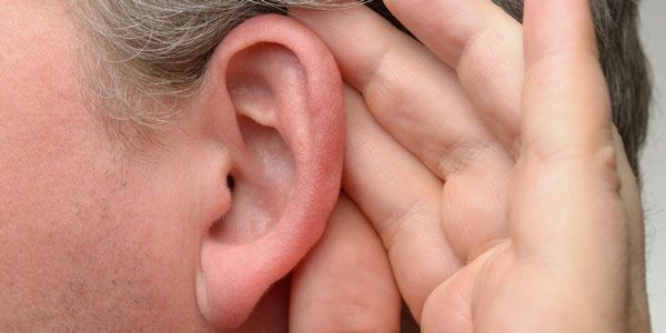Age & #gender effects on #wideband absorbance in adults w/normal outer & middle ear function http://on.asha.org/1ROAh6T #audpeeps #JSLHR
