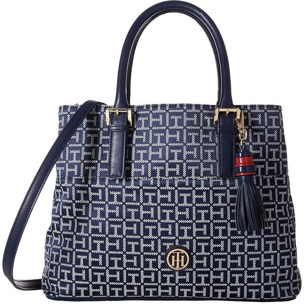 Best 25  Tommy hilfiger handbags ideas only on Pinterest | Tommy ...