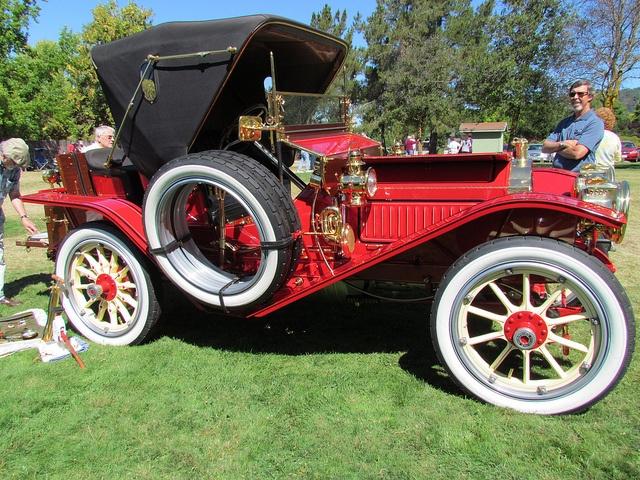 Best Automobiles Images On Pinterest Antique Cars