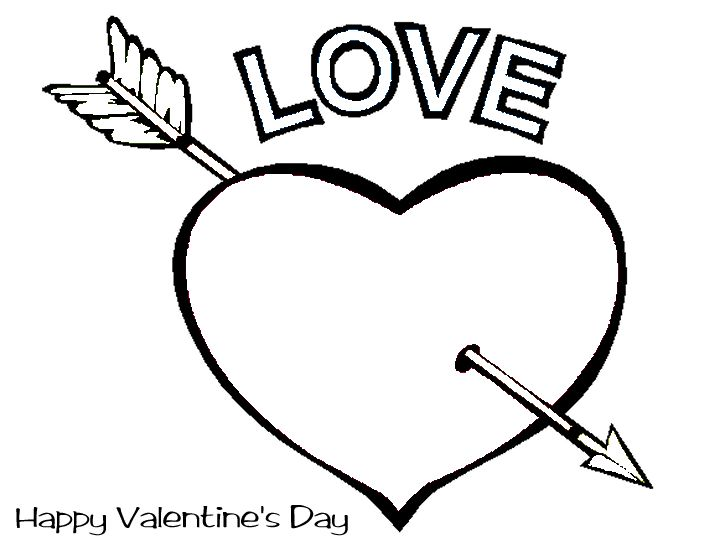 valentine coloring pages valentine coloring sheets