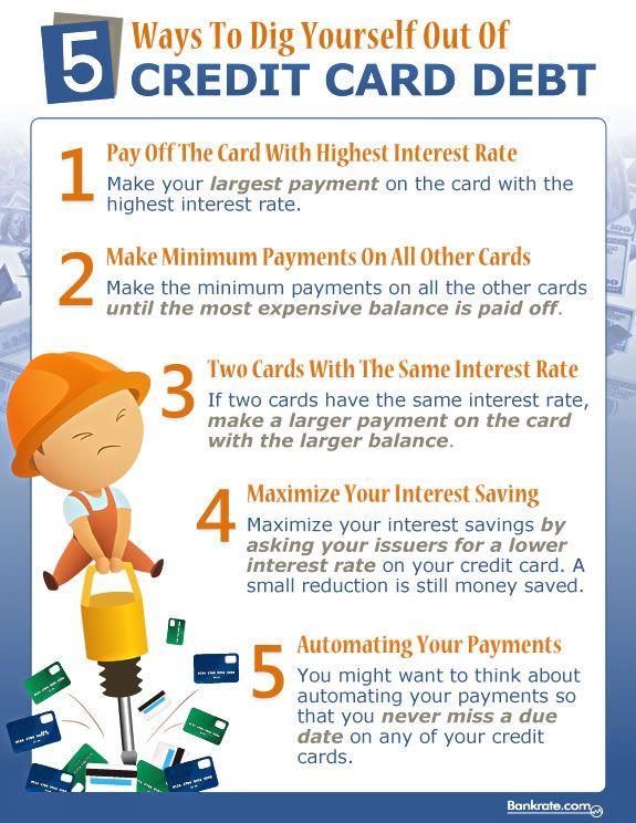 153 best Credit Repair! images on Pinterest Credit report - sample credit report