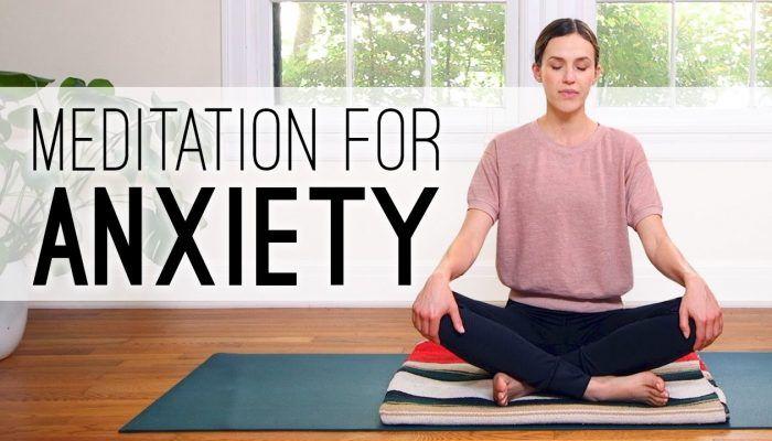 Yoga With Adriene – Free Yoga Videos & Online Yoga Classes