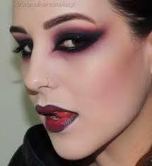 Resultado de imagem para fantasia vampira sexy