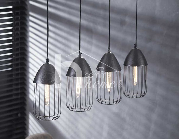 288 best Luminaires design images on Pinterest