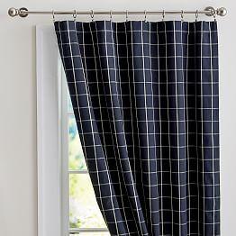 Curtain Sale, Curtains On Sale & Curtain Sales   PBteen