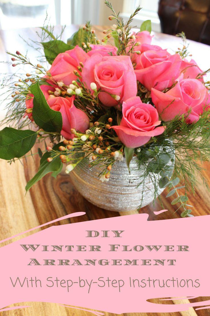 Holiday arrangements wholesale bulk flowers fiftyflowers - Holiday Arrangements Wholesale Bulk Flowers Fiftyflowers
