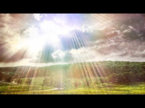 DELIVERANCE FROM ASTRAL PROJECTION & HIGH LEVEL WITCHCRAFT ...