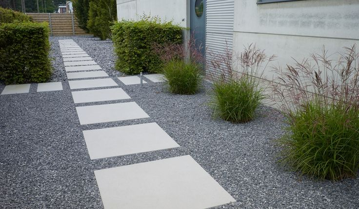 mega tegels avec leur look pur les megategels carreau s 39 int grent buiten pinterest. Black Bedroom Furniture Sets. Home Design Ideas