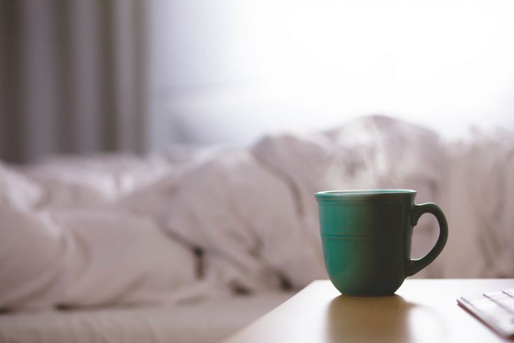 Tea boosts immune health and can be used to soothe sore throat, reduce nausea, alleviate congestion, or ease cough. Learn more about the best tea for colds.