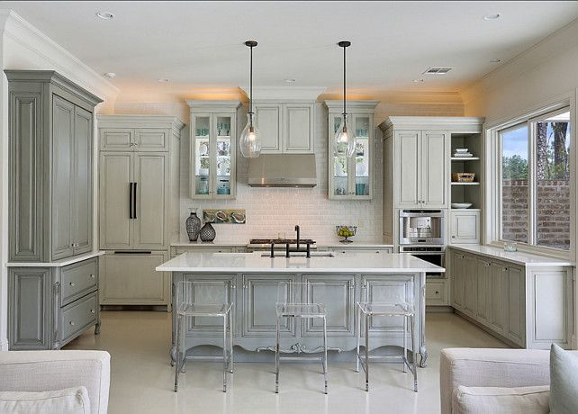 682 best home: kitchens images on pinterest