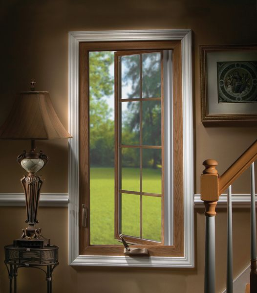 17 best images about windows on pinterest house of for Best window treatments for casement windows