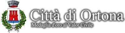 Dire e non dire tra cultura umanistica e cultura scientifica: il 26 novembre a Ortona