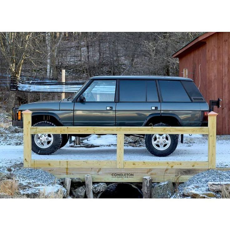 Avalon Blue Range Rover Classic LWB 4.2l V8 available for sale. Visit our website for details.  #landrover #landrovers #rangerover #rangerovers #congletonservice #congleton #forsale #rangeroverclassic #rangeroverclassic2door #defender #landroverdefender #landroverdiscovery #offroad #lifted #offroadnation #vermont #custom by congletonservice Avalon Blue Range Rover Classic LWB 4.2l V8 available for sale. Visit our website for details.  #landrover #landrovers #rangerover #rangerovers…