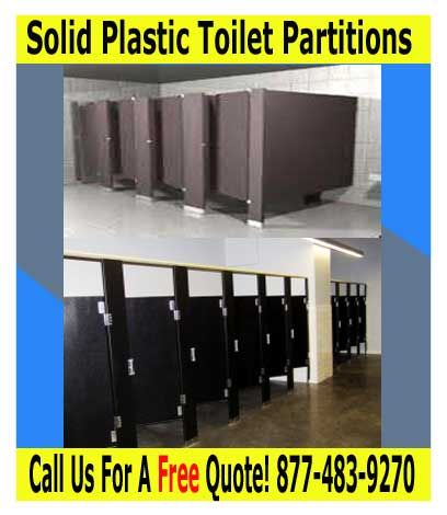 150 best restroom partitions images on pinterest - Bathroom partition installers near me ...