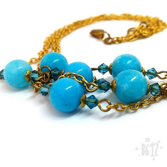 86 best Necklaces DreamBeadsStore images on Pinterest
