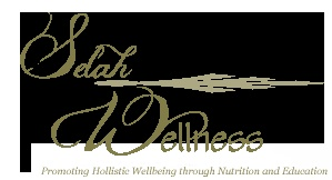 Selah wellness Natropath nutritionist in Corona Ca: Wellness Natropath, Blog Bliss, Selah Wellness, Natropath Nutritionist, Crafter S Blogs, Naturopathic Essentials