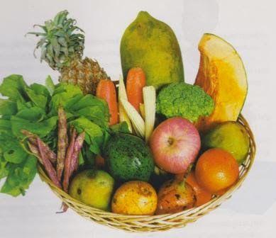 Tip dan Trik Seputar Masalah Kesehatan Untuk Wanita dan Anak: Kesehatan Anak – Jauhkan Anak Dari Makanan Yang Me...