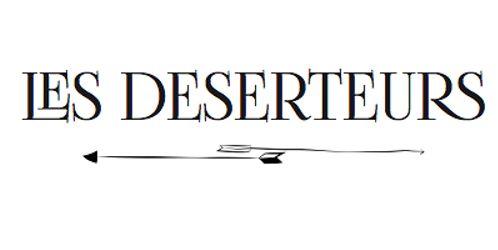 Les Deserteurs | 11th Arrondissement