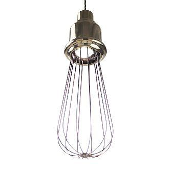 LAMPADA DA TERRA IN METALLO EDISON D COLLEZIONE EDISON BY MARIONI   DESIGN…