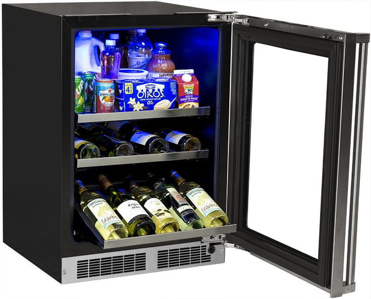 https://flic.kr/p/GRuP9E | Buy Online Wine Coolers in Houston | Online Shop For Home & Buy Online Wine Coolers in Houston Wine Coolers in Houston. Commercial Beer Dispensers available for your favorite name of brands. Wide range of at Eastwestintl