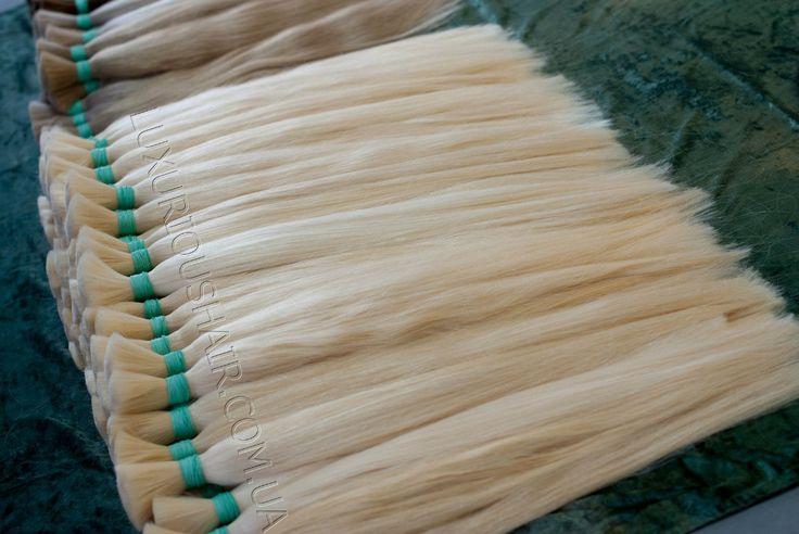 #luxurioushair #manufacture #hair #buy #quality
