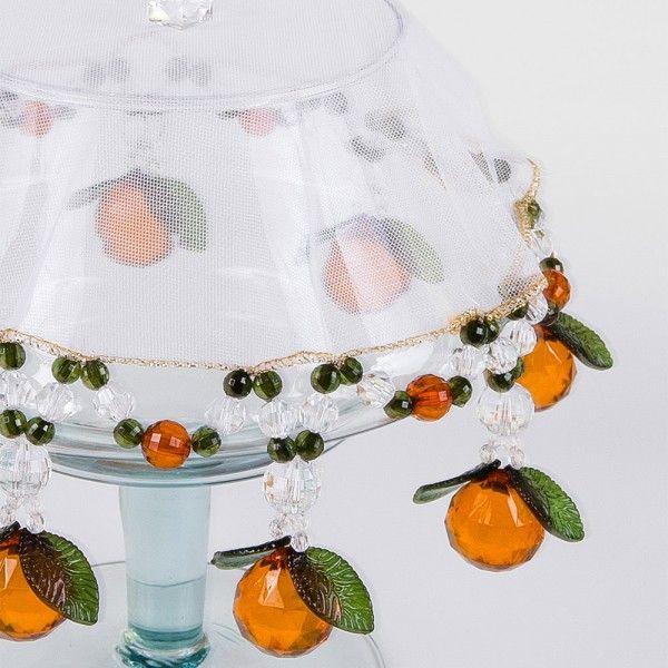 cobre jarra com perolas - Pesquisa Google