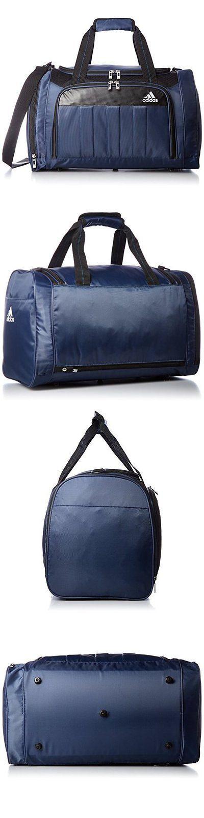 Bag Tags 173516: Adidas Golf Boston Bag 4 H30 X W49 X D26 Cm Awr93 Navy A10234 -> BUY IT NOW ONLY: $99.8 on eBay!