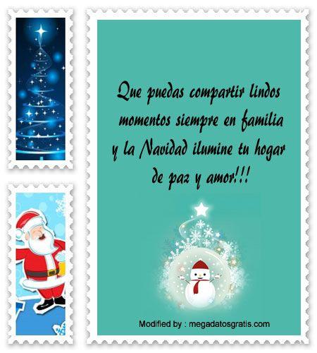 frases para enviar en Navidad a amigos,frases de Navidad para mi novio:  http://www.megadatosgratis.com/mensajes-de-navidad-para-tus-trabajadores/