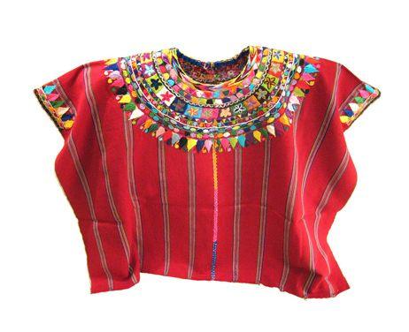 Parte de la historia Guatemalteca: El Huipil expresión de la cultura ancestral en Guatemala - En Guatemala el huipil es una prenda de vestir que va con las tradiciones y costumbres que aún existen en la cultura ancestral maya. ...